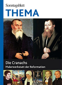 Themenheft Cranach