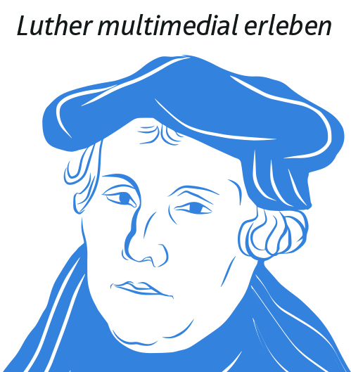 Lutherpedia