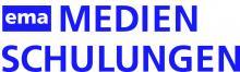 Logo Medienschulungen